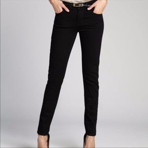 RICH and SKINNY JEANS